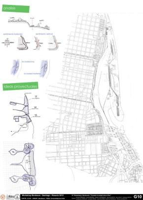 Workshop-Rosario-Santiago-Bordeaux-1-940x1320