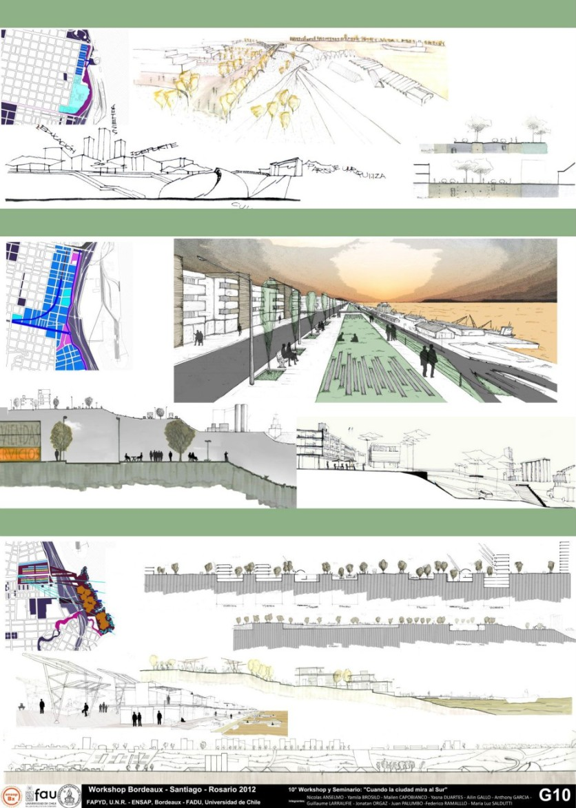 Workshop-Rosario-Santiago-Bordeaux-2--940x1320